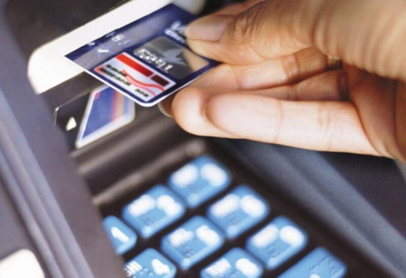 Украли банковскую карту. Как действовать?