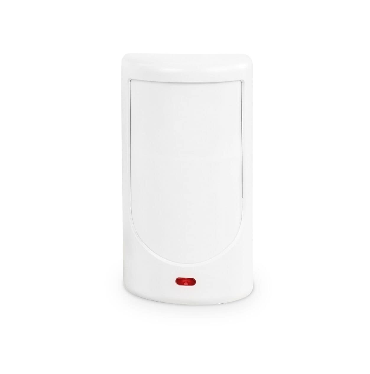 заказать Wireless motion sensor